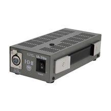 IDX 70W AC Adaptor Power Supply IA-70a