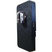 IDX 4-Pin XLR to V-Mount Adapter