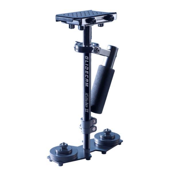 Glidecam iGlide II Hand-Held Camera Stabilizer