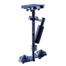 Glidecam iGlide II Hand-Held Camera Stabilizer