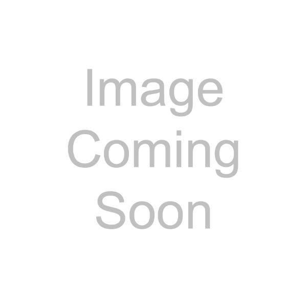 "Swivelier 6"" Medium Base Socket Extension - Black"