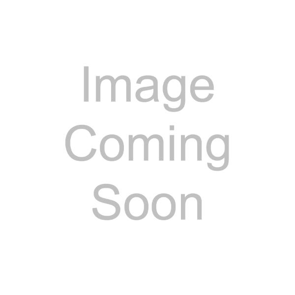 Filmtools Low Profile Metric Nut & Washer
