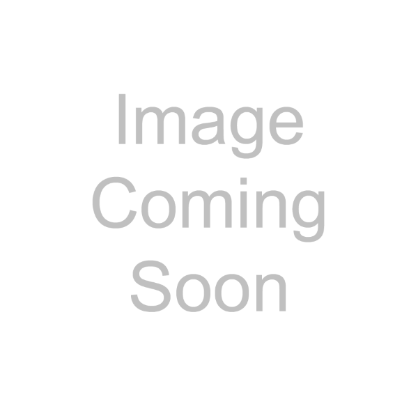 Filmtools HDMI Female to HDMI Male Right Angle Adaptor