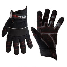 Filmtools Comfort Fit Gloves