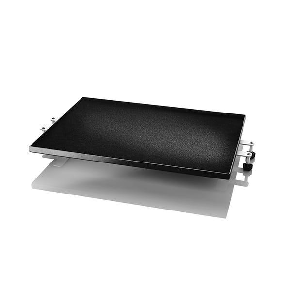 """Inovativ Middle Shelf - 24 x 48"""""""