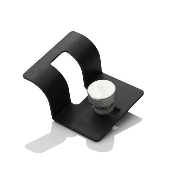 Inovativ DigiClamp for Lacie Rugged RAID