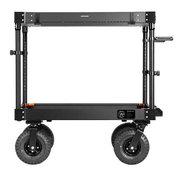 "Inovativ Apollo Cart 40"" NXT"
