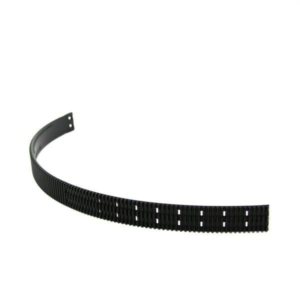 Half Inch Rails Universal Lens Gear