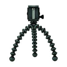 JOBY GripTight GorillaPod Stand PRO w/ Tablet Mount