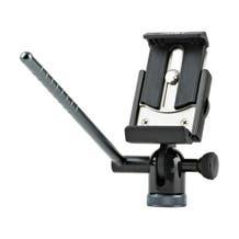 JOBY GripTight PRO Video Mount - Black