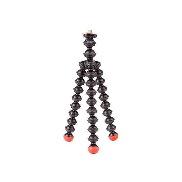 JOBY GorillaPod Magnetic Mini Tripod - Black