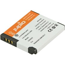 Jupio DMW-BCL7 Lithium-Ion Battery Pack (3.6V, 690mAh)