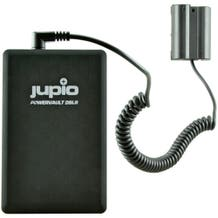 Jupio PowerVault DSLR External Battery Pack for Sony NP-FW50 (28Wh)