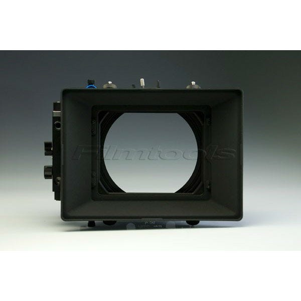 Arri MB-20 Mattebox Set with 19mm Support 338120 K0.60024.0
