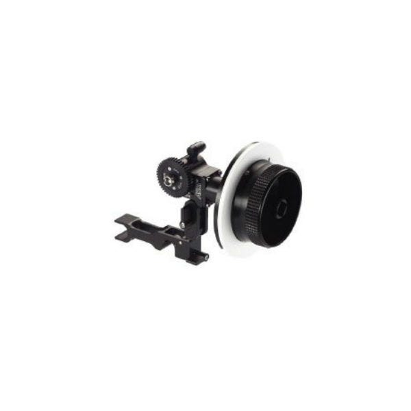 Arri MFF-2 Standard Cine Kit 1 Follow Focus 337310