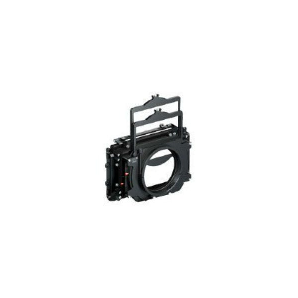 Arri K0.60153.0 MMB-2 Double 114 Clamp Kit
