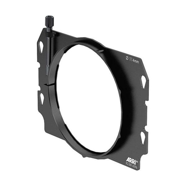 Arri LMB-5 114mm Clamp-On Adapter