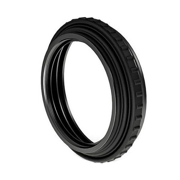 "Arri 6"" Filter Ring (Various)"