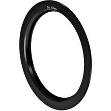 Arri R4 Reduction Ring - 114mm-104mm