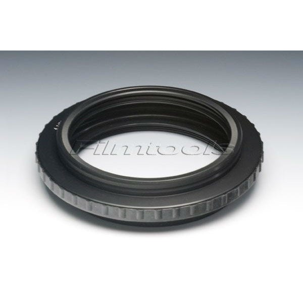 "Arri F4.5"" Filter Ring MB 16-19"