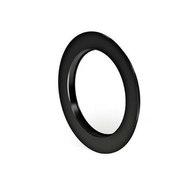 Arri R4 Reduction Ring 114mm-95mm WA