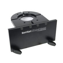 Matthews Studio Equipment Kerri Kart Mitchell Mount