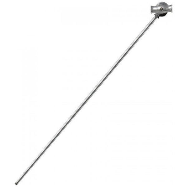 "Kupo 40"" Chrome Extension Grip Arm"