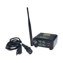 Kino Flo DMX-TL100 LumenRadio CRMX Wireless DMX Transmitter