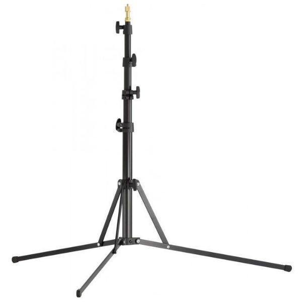 Kupo 7.4' Handy Stand - Quad Riser