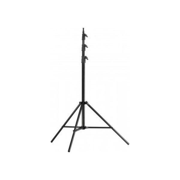 Kupo 12.6' Baby Kit Stand - Triple Riser