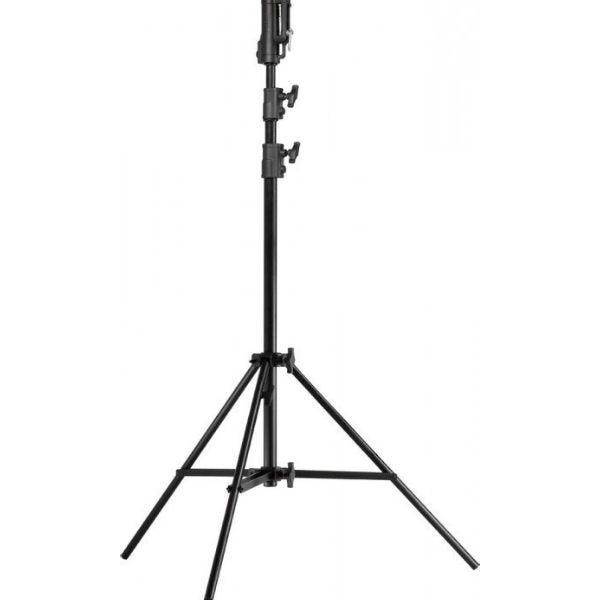 Kupo 10.3' Master Combo Aluminum Senior Stand - Double Riser
