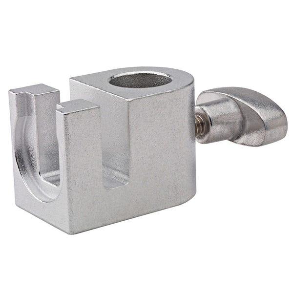 "Kupo KG600712 Petite Clamp for Baby 5/8"" (16mm) Tubing"