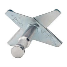 "Kupo Kupole Drop Ceiling Adapter 5/8"" KD302112"