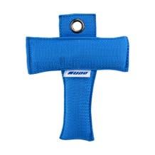 "Kupo 6x8"" Camera T Marker (Blue)"