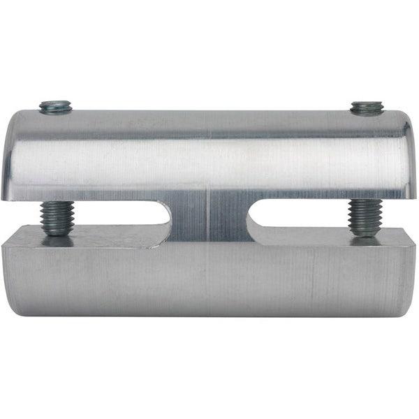 Kupo Aluminum Core f/Seamless 9'