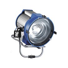 Arri 12/18kW HMI Fresnel System with Electronic Ballast