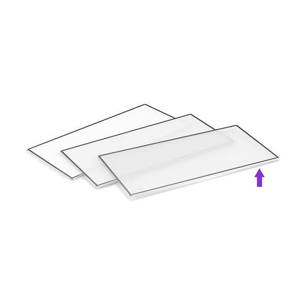 ARRI Heavy Diffusion Panel for SkyPanel S60-C LED Light