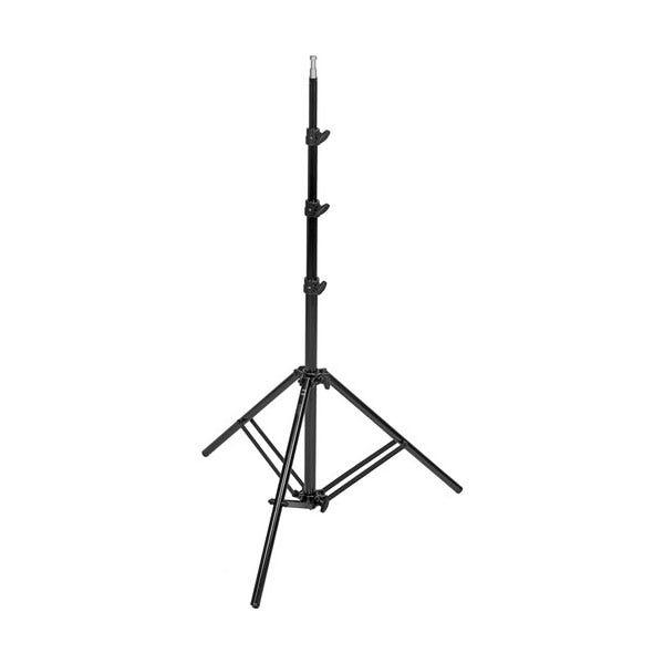 Arri 8.5' Lightweight Light Stand - Triple Riser