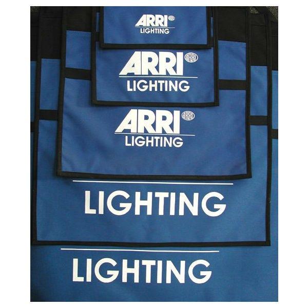 "Arri Scrim Bag - Model SB-6, Holds 29"" Scrims - 571720"