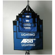 "Arri Scrim Bag - Model SB-3, Holds 9""-10"" Scrims - 571714"