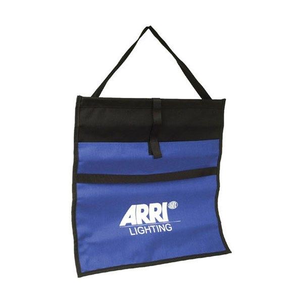 "Arri 571716 SB-4 Srim Bag Hold 13""-15.5"" Scrims"