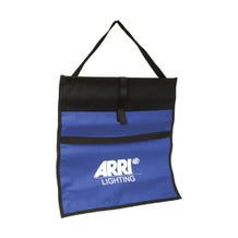 "Arri 571716 SB-4 Srim Bag Hold 13""-15.5"" Scrims"
