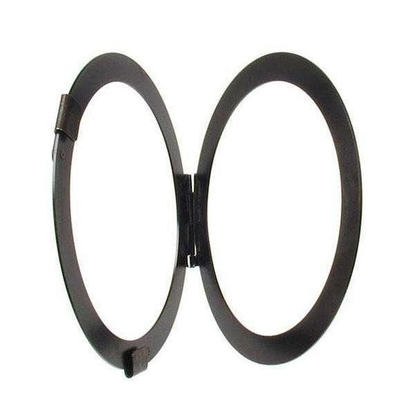 """Arri 3"""" Filter Gel Frame for 150W Fresnel"""