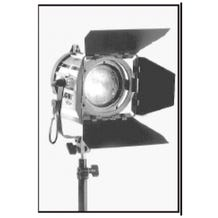 ARRI 4-Leaf Barndoor Set for 650W Fresnel, 200W HMI, 400W Pocket PAR, L5-C