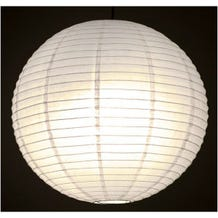 Filmtools White Paper China Ball (Various)