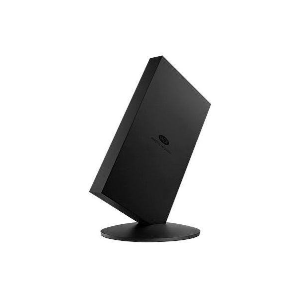 LaCie 2TB Bolt3 Desktop Storage Drive