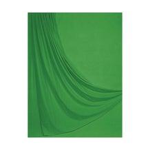 Lastolite 10' x 12' Chroma Key Green Screen Curtain
