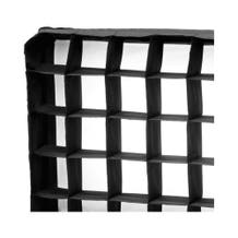 LiteGear - LiteMat 8 Snapgrid 40 w/ Storage Bag