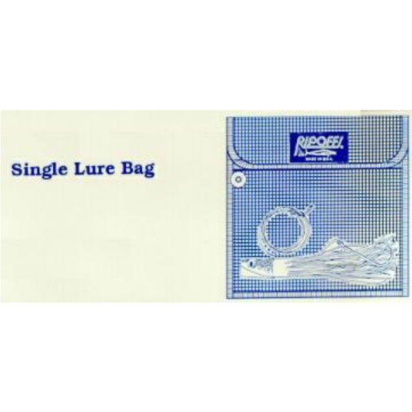 Ripoffs LB-10141 Single Lure Bag