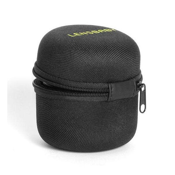 Lensbaby Custom Case for Lensbaby Composer & Muse Lenses